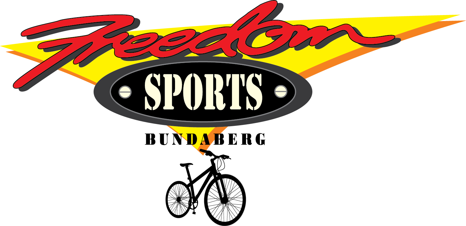 Freedom Cycle and Sports